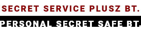 data-protect.hu logó